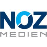 noz-1