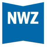 nwz-1