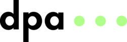 dpa_Logo_4c_groß