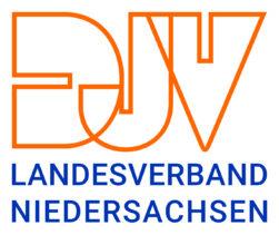 DJV-Logo V02 4c